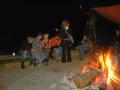 hresw2dflimg_sola2005_048