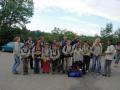 hresw2dflimg_sola2005_050