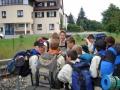 hresw2dflimg_sola2005_051