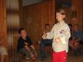 hresw2dflimg_sola2005_052