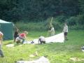 hresw2dflimg_sola2005_055