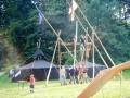 hresw2dflimg_sola2005_064