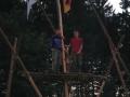 hresw2dflimg_sola2005_067