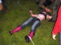 hresw2dflimg_sola2005_069