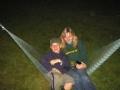 hresw2dflimg_sola2005_073