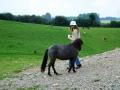 hresw2dflimg_sola2005_091