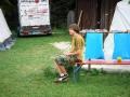 hresw2dflimg_sola2006_005