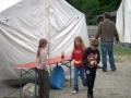 hresw2dflimg_sola2006_006