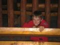 hresw2dflimg_sola2006_007