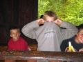 hresw2dflimg_sola2006_008