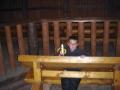 hresw2dflimg_sola2006_009