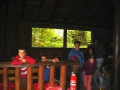 hresw2dflimg_sola2006_011