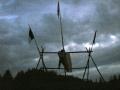 hresw2dflimg_sola2006_013