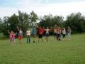 hresw2dflimg_sola2006_028