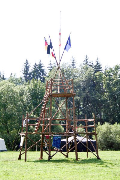 hresw2dflimg_sola2007_003