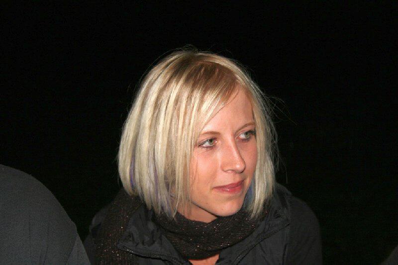hresw2dflimg_sola2007_069
