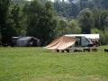 hresw2dflimg_sola2007_004