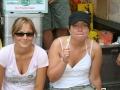 hresw2dflimg_sola2007_010