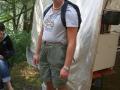 hresw2dflimg_sola2007_011