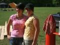 hresw2dflimg_sola2007_013