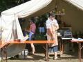 hresw2dflimg_sola2007_018