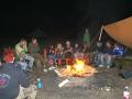 hresw2dflimg_sola2007_019