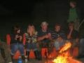 hresw2dflimg_sola2007_020
