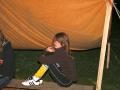 hresw2dflimg_sola2007_021