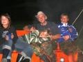 hresw2dflimg_sola2007_023