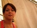 hresw2dflimg_sola2007_028