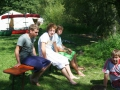 hresw2dflimg_sola2007_032