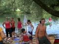 hresw2dflimg_sola2007_035