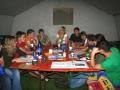hresw2dflimg_sola2007_043