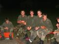 hresw2dflimg_sola2007_045
