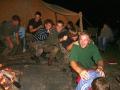 hresw2dflimg_sola2007_047