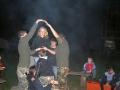 hresw2dflimg_sola2007_048