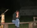 hresw2dflimg_sola2007_049