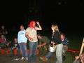 hresw2dflimg_sola2007_050