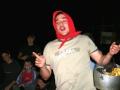 hresw2dflimg_sola2007_051