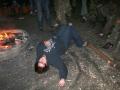 hresw2dflimg_sola2007_052