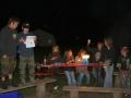 hresw2dflimg_sola2007_053