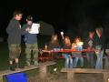 hresw2dflimg_sola2007_054