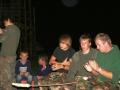 hresw2dflimg_sola2007_055