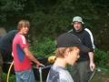 hresw2dflimg_sola2007_060