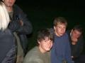 hresw2dflimg_sola2007_065