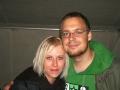 hresw2dflimg_sola2007_066