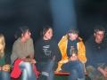 hresw2dflimg_sola2007_067