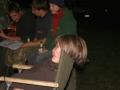 hresw2dflimg_sola2007_072
