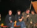 hresw2dflimg_sola2007_074