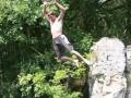 hresw2dflimg_sola2007_079